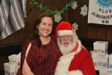 holiday-2013-0362