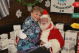 holiday-2013-0367